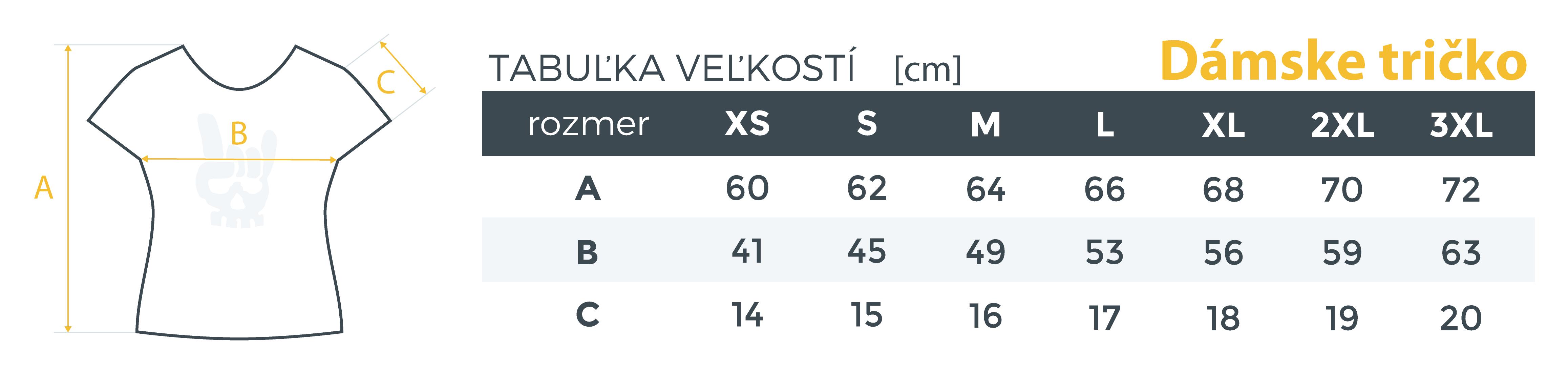 tabulka-velkosti-damske-tricko-motosopa-hbc-app