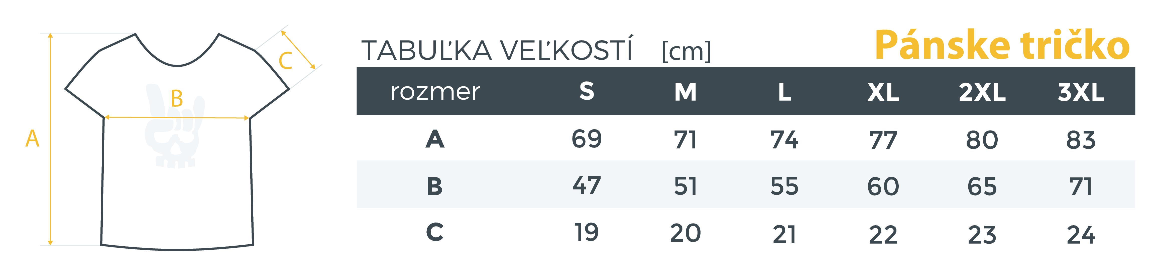 tabulka-velkosti-panske-tricko-motosopa-hbc-app
